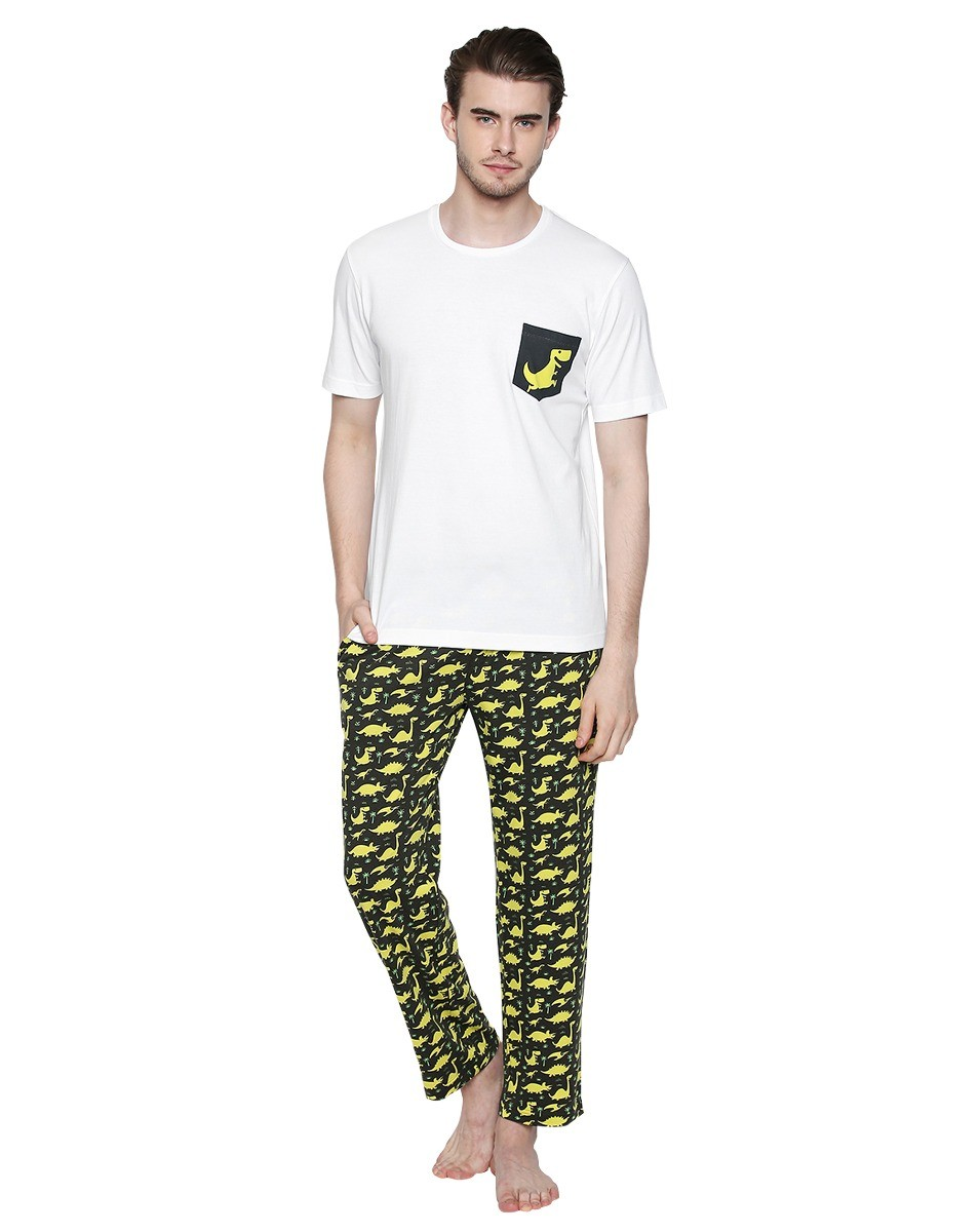 select for latest various kinds of reasonably priced Pajama Sets, Buy Organic Cotton Printed Pyjamas Online for ...